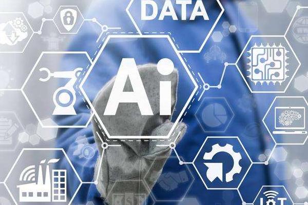 人工智能时代的研讨热点是什么,次要使用领域是什么?