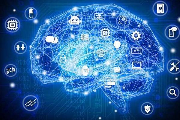 人工智能不能发展的今天,语音识别发展到哪个阶段了?