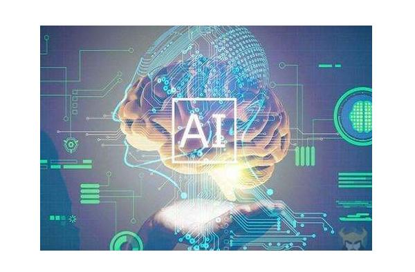 人工智能教师的未来角色定位是怎样的?